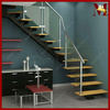 /product-gs/home-used-stairs-for-villa-loft-stairs-with-glass-railing-1765748407.html
