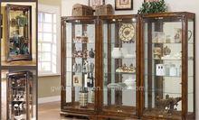 antique white dining room furniture