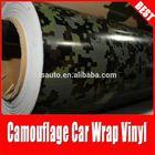 TSAUTOP camouflage car wrap camo car film auto stickers\camouflage customized vinyl decals\camouflage auto vinyl