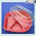 2014 factory supply plastic food packaging