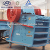 2015 Hot Sale Jaw Crusher Mechanism with High Efficient Capacity
