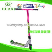 aluminum skate scooter