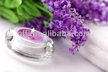 Lavender Fragrances Lavender Flavour for soap air refreshner washing detergent