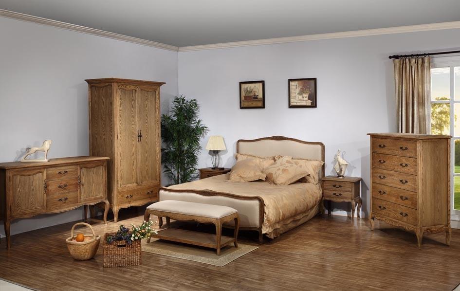 Japanse Slaapkamer Ideeen : Japanse slaapkamer ideeen natural wood ...