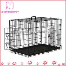 Dog Kennel Cage