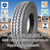 import wholesale comercial 11r/22.5 11r22.5 DOT new medium duty semi truck tires