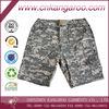 Casual short pants/short overalls/ camouflage short pants