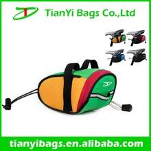 Multicolor Cycling bicycle Bag, Bike Bag
