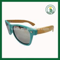 YD20045 China china new product wholesale beach volleyball sunglasses