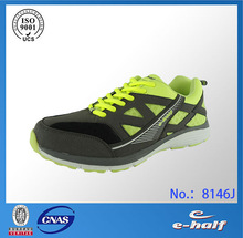 popular colorful fresh best selling athletic shoe