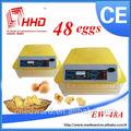 Ce hot vente mini numérique fertile d'oeufs à couver oeufs, meilleur- vente de produits