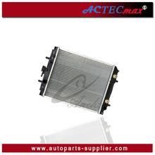 Radiator for Automobile for Daihatsu, pa66 gf30 radiator