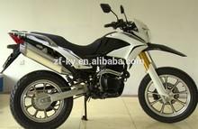 Cheap new Motocross new bros 200cc dirt bike