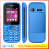 1.77inch color screen bar mobile phone L1 support whatsapp