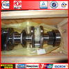 Made In China Engine Crankshaft 4934862 3974538 5301009