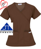 scrubs clothing medical uniforms