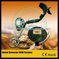 Md-3005ii Qualität und erkennen und billige metalldetektor gold finder