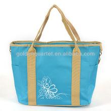 2015 baby diaper Bags / Mom Bag tote Bag