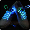 2015 Christmas PP New Products For Teenagers LED shoe laces