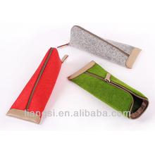 packaging pen box,pencil packaging,pen box packaging