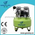 shangair elétrico de ar portátil compressor de pistão de alta pressão ac compressor de ar fabricante
