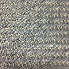 high end and hot vinyl flooring,textured vinyl flooring water proof,fire retardant,ECO-51006