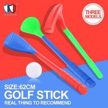 yuanjia juguetes baratos de china al por mayor del club de golf