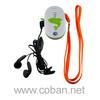 TK 302 Mini hidden gps tracker for kids, portable gps tracker for person,micro gps transmitter tracker