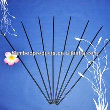 Kaliteli bahçe bambu sopa, bahçe sopa, bambu çiçek sopa