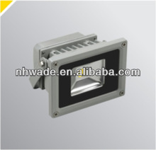 LED Die Cast Aluminium Floodlight,LED Flood light,LED Floodlight