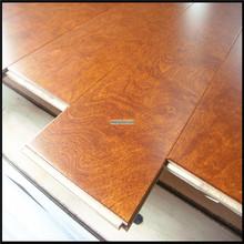 birch wood floor tile bangkok thailand China top ten products
