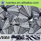 Wholesale Lycra fabric for swimwear