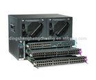 CISCO switch WS-X4712-SFP+E= sfp module