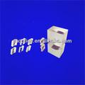 Lente óptica lente plano-côncava cilíndrica lentes lente cilindro cilíndrico