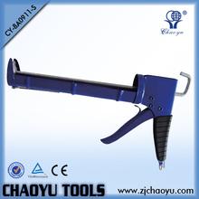 Building Tools Names CY-8A0911-S Used for Civil Construction Caulk Adhesive Sealant Gun