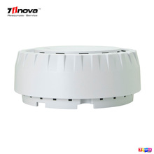 lowest price ceiling mount 2T2R 2.4GHz