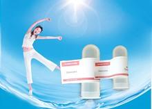 Cosmetic Ethylhexyl methoxycinnamate joyful whitening