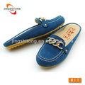 الزرقاء كريستال أحذية تشتري بكميات كبيرة
