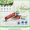 /product-gs/best-teeth-whitening-fresh-toothpaste-1808717063.html