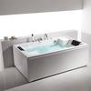 FC-214, whirlpool bathtubs