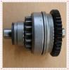 Drive Polaris Sportsman 335 400 450 500 93-11 motorcycle starter motor brush