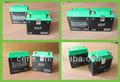 12v lifepo4 batería de litio recargable