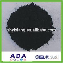 Factory supply high quality carbon black powder