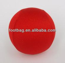 anti-stress ball stress