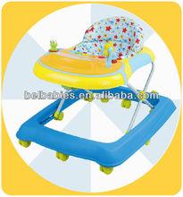 Newborn baby products china baby walker J-2020E4-1