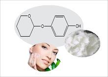 supplier manufacturer Face whitening facial kit beta Arbutin