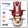 electric professional beautiful personal massage chair