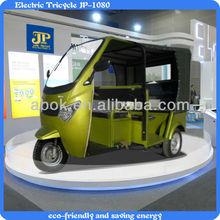 Highly Praised Fashionable Bajaj Three Wheeler Auto Rickshaw Price from Gold Supplier