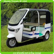 bajaj three wheeler price/DC series excitation brushless/60V/1000w/40km/h/2850*1100*1800mm/400-12/Shaft/15degree/ 1-7 persons