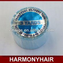 Wholesale bonding tape/hair bonding tape/bond tape